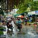 Gành Dầu, Phú Quốc