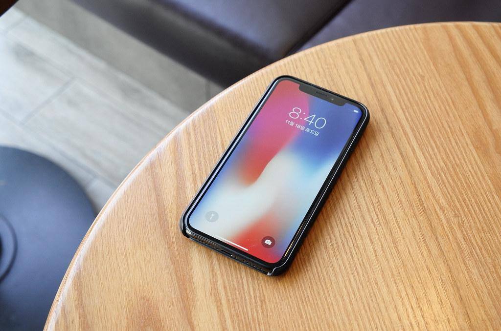 nokia ringtone iphone x