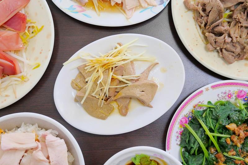 37671461705 3cd3bb5ec7 c - 頂吉火雞肉飯:網友好評推薦 招牌火雞片飯肉多油蔥香必點!