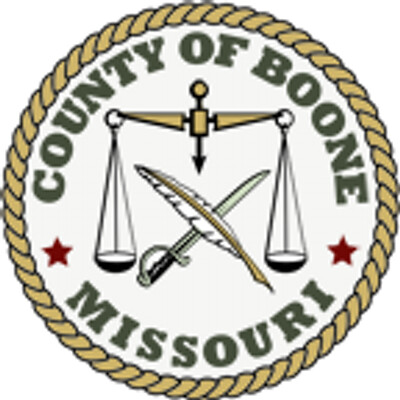 BOONE COUNTY FINANCES STRONG: Naysayers wrong about use tax failure