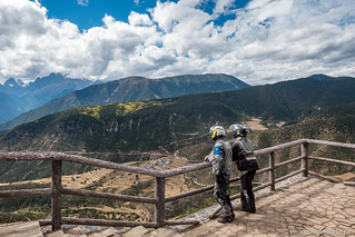 Tibet_-13 | by Worldwide Ride.ca