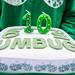 UMBUG 10 year anniversary breakfast