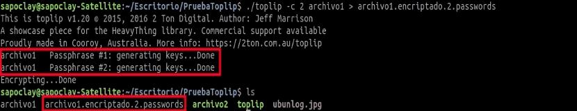 toplip-password-multiple