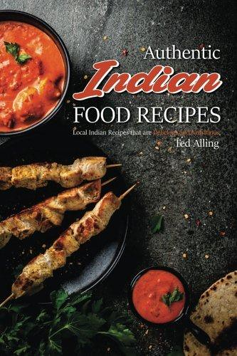 Pdf download authentic indian food recipes local indian flickr pdf download authentic indian food recipes local indian recipes that are delicious and forumfinder Images