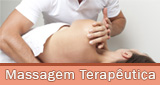 Massagens terapêuticas, relaxantes e tratamentos estéticos em Savassi
