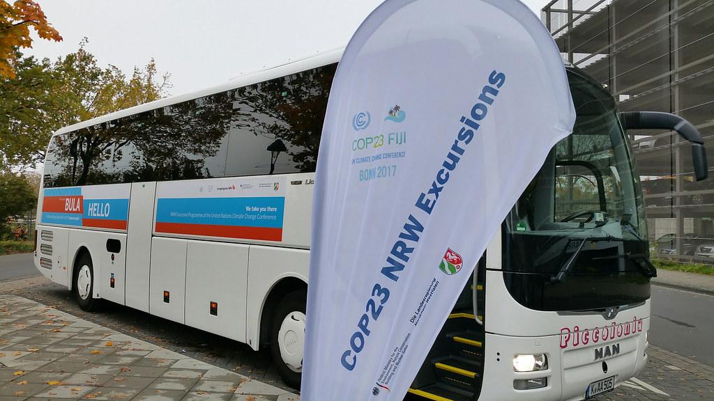 圖片來源:EnergieAgentur.NRW / Uwe Burghardt