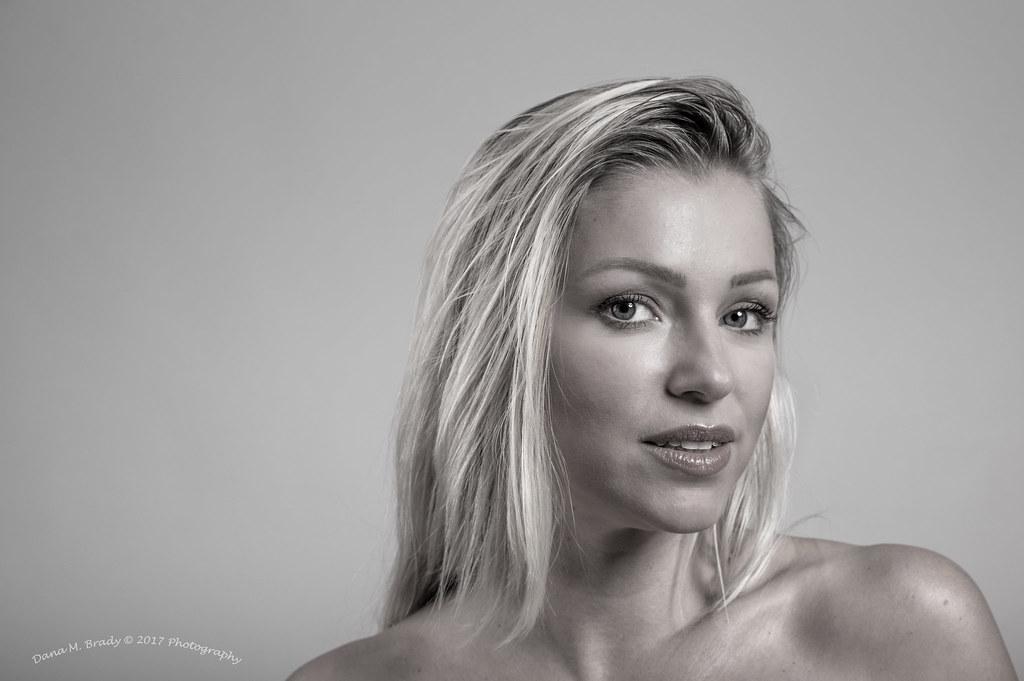 Blanca Brooke nude (42 foto) Is a cute, Facebook, cameltoe