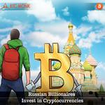 Bitcoin Armory Tutorial