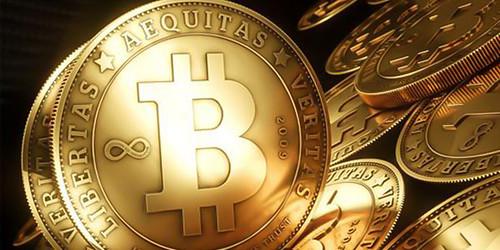 Letstalk Bitcoin Show