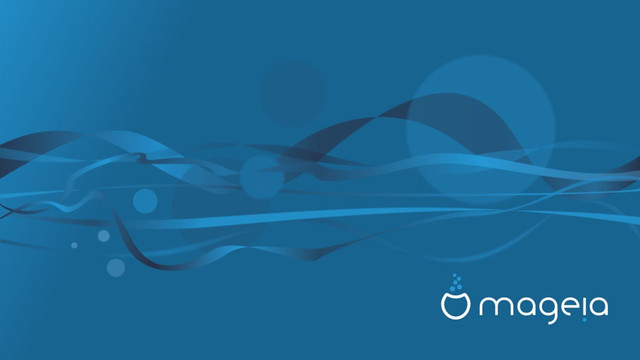 mageia-5-gnu-linux-operating-system