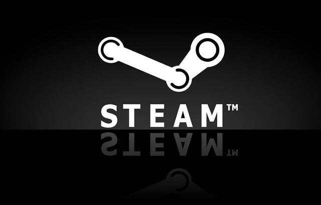 steam1