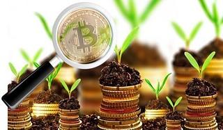 Nilai 1 Bitcoin To Dollar