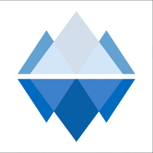 Current Block Reward Dogecoin Value