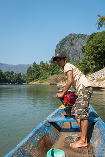 Laos-11 | by Worldwide Ride.ca