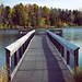 Crego Fall Dock