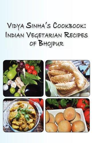 Pdf download vidya sinha s cookbook indian vegetarian re flickr pdf download vidya sinha s cookbook indian vegetarian recipes of bhojpur online by forumfinder Gallery