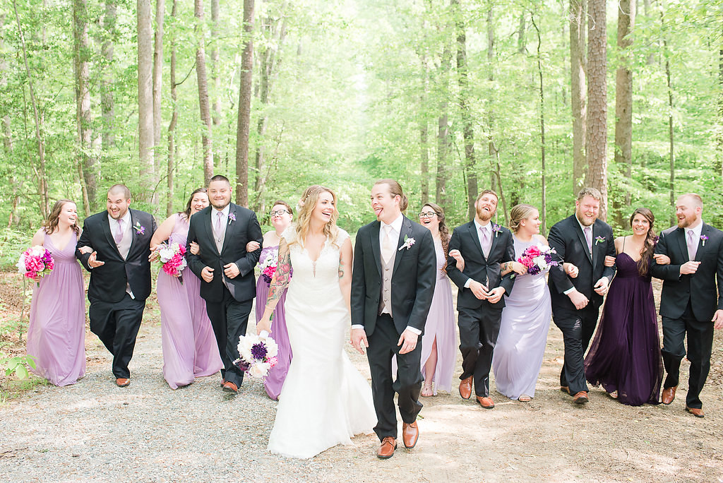 Wedding Photography Flickr: Wedding At Pocahontas State Park