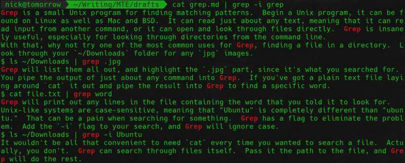 grep-command-linux-04