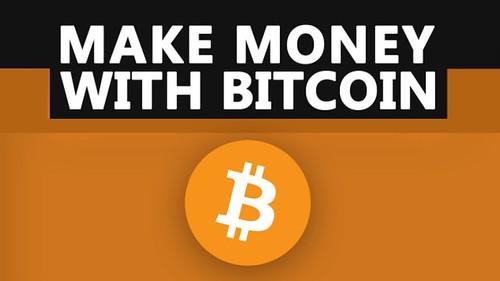 Metropolitan Commercial Bank Bitcoin