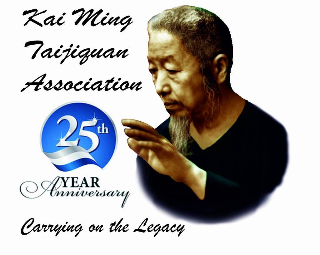 25 years celebration