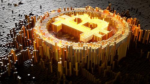 Bitcoin Core Wallet Restore