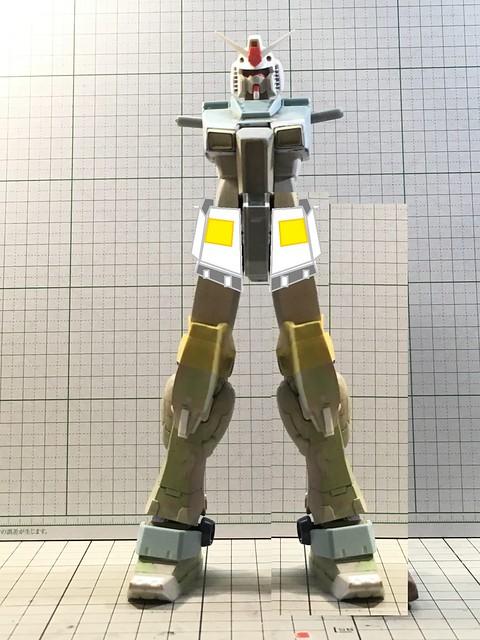 腰フロントアーマー01 | by PORT/32