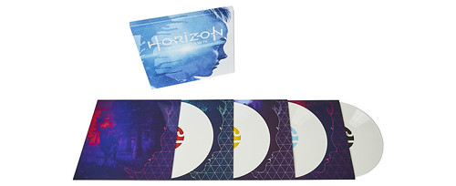 PS-Extra-Blog--HZD-Vinyl-Records1.0 | by PlayStation Europe