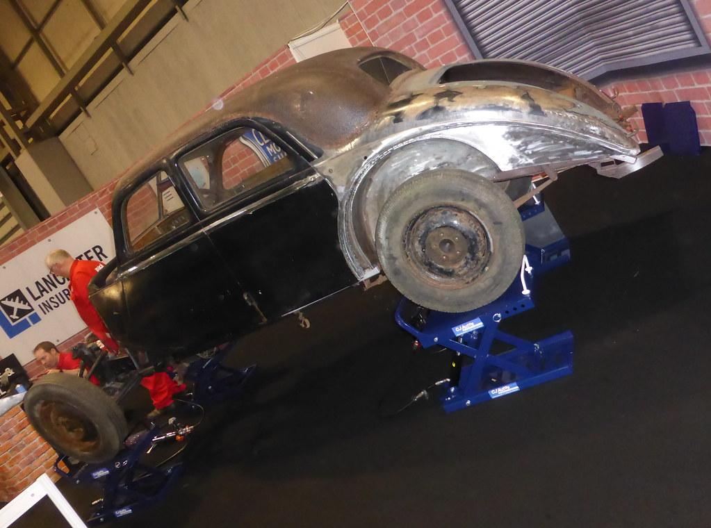 Classic Car Restoration Parts Oldsmobile Cutlass