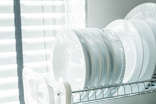 detergent vaisselle ecologique