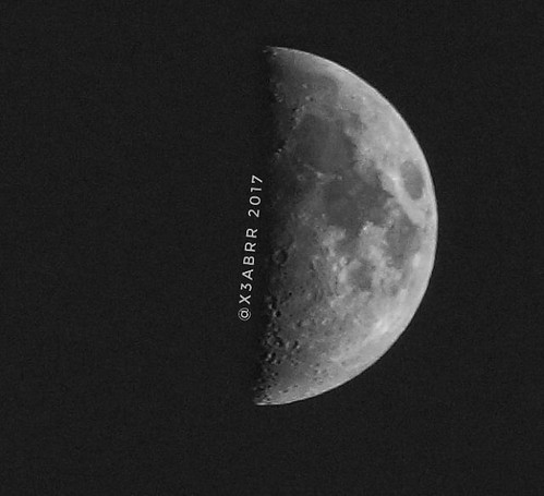 fullmoon #sonyalpha #moon #moonlight...