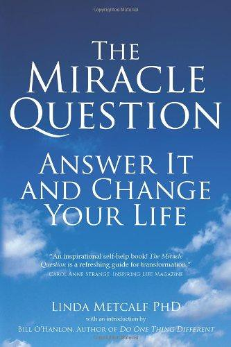 Pdf download the miracle question answer it and change flickr download the miracle question answer it and change your life any format fandeluxe Document