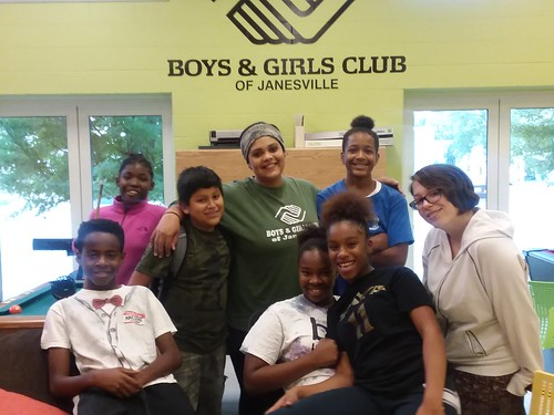 20170927_174637(1) | by Boys & Girls Club of Janesville