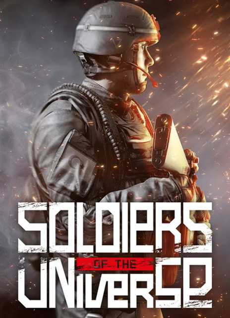 Download game Soldiers of the Universe-RELOADED full crack