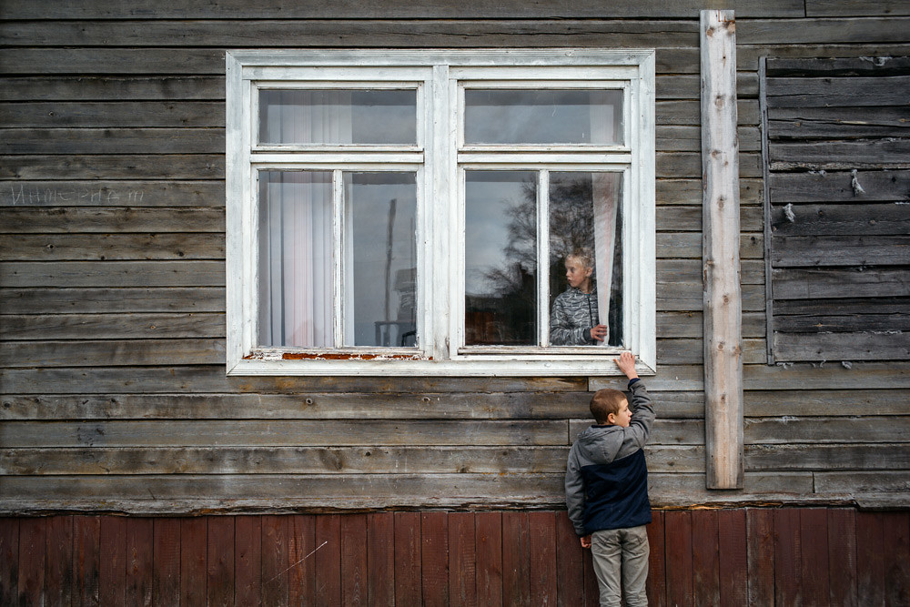 L1000907-chizhgora2017 | by Emil Gataullin