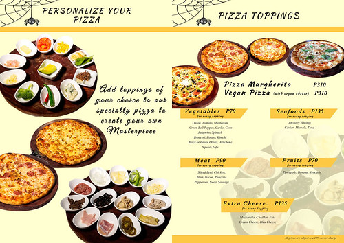 Spider-Hous-Pizza-Menu | by OURAWESOMEPLANET: PHILS #1 FOOD AND TRAVEL BLOG