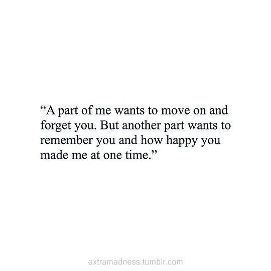 Sad Love Quotes ExtraMadness Inspiring Relatable Quo Flickr New Relatable Quotes