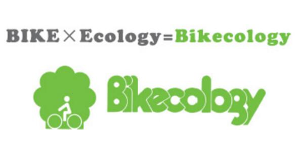 Bikecology