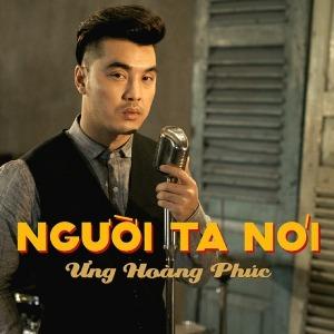 Ưng Hoàng Phúc – Người Ta Nói – iTunes AAC M4A – Single