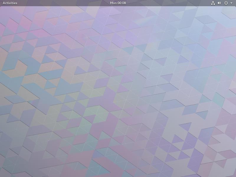 Ubuntu-Shell-3
