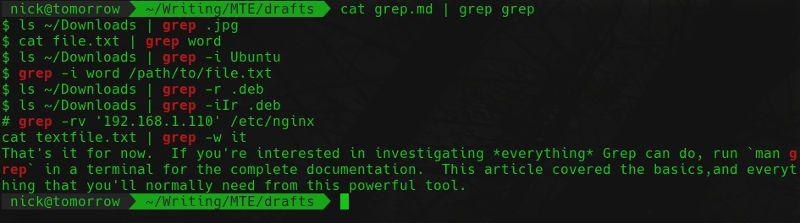 grep-command-linux-03