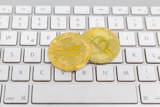 Dogecoin Bitcointalk Vertcoin
