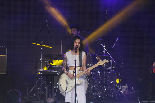 Japanese Breakfast | by Aunty Meredith