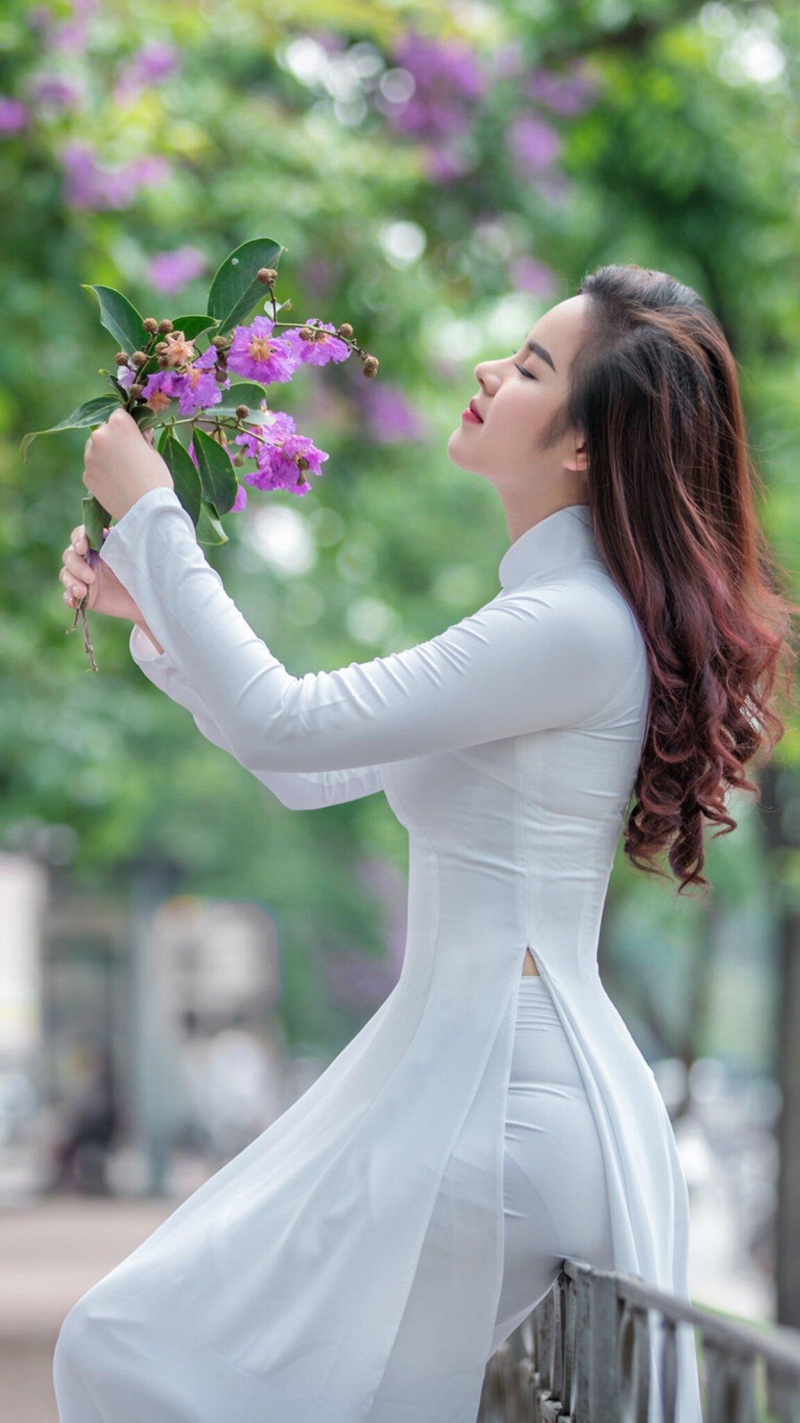 Großzügig Taeyang Brautkleid Mp3 Fotos - Hochzeit Kleid Stile Ideen ...