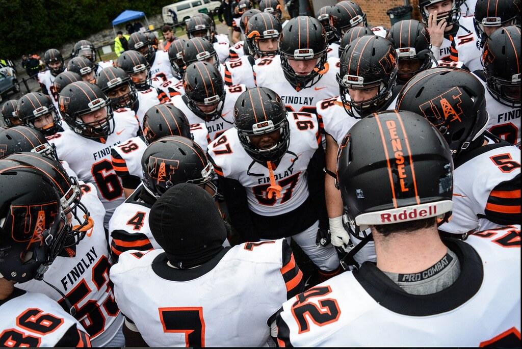 minor league football helmets uni watch