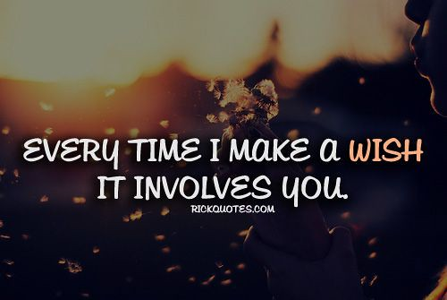 Quotes About Time And Love Enchanting Sad Love Quotes Makeawishquotes Life Quotes Every Flickr