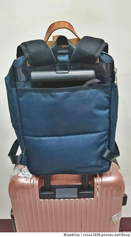 MIT 臺灣製造 臺灣包包 RITE 兩用包 後背包品牌推薦 包包品牌推薦 雙生系列漫遊包 後背包設計師品牌 RITE專櫃 RITE門市 旅行包28