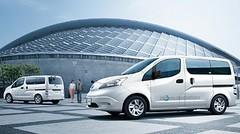 Nissan y Tepco