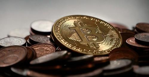 Macbook Pro Bitcoin Mining Speed