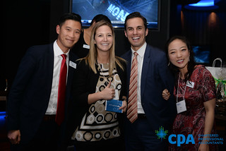 CPAEVENT14 | by CPABC Vancouver Chapter