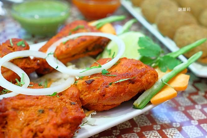 39276477672 c7001abe35 b - 熱血訪採 | Sree India Palace  斯里印度餐廳,道地印度主廚坐鎮真的超好吃,公益路巷弄內的異國隱藏版!